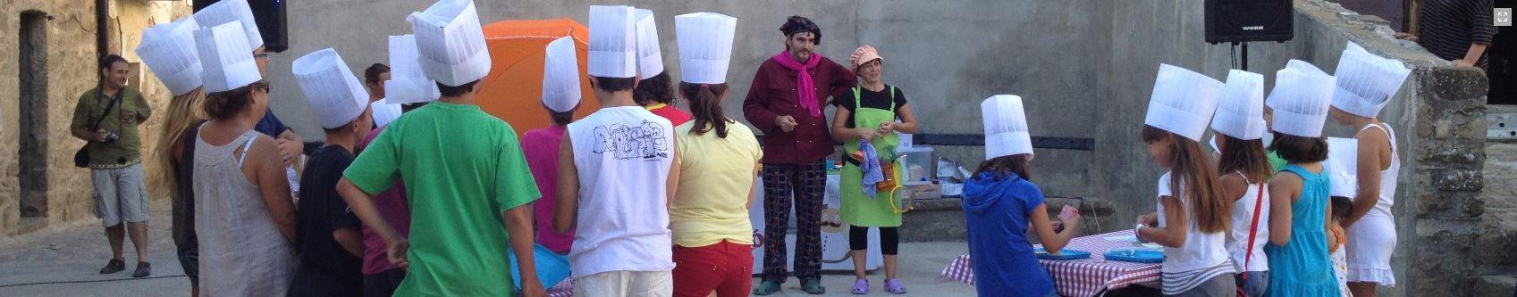 Chef_Mostacho_2