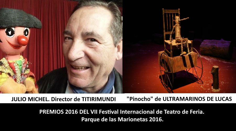 premios_2016_parque
