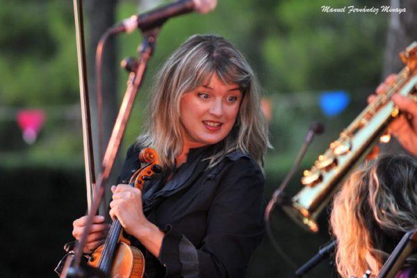 Orquesta-Zingarozana-Che-y-Moche-8