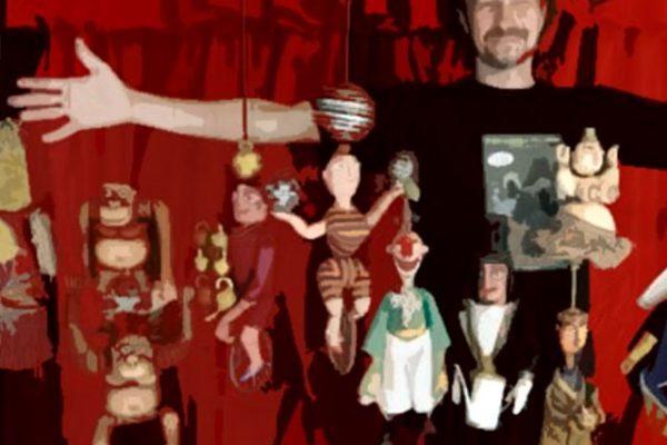 viktor-antonov-marionetas-2