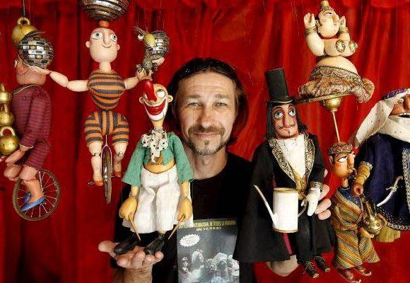 viktor-antonov-marionetas