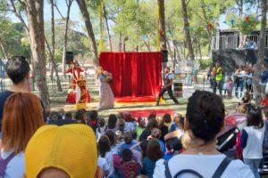 Circo-La-Raspa