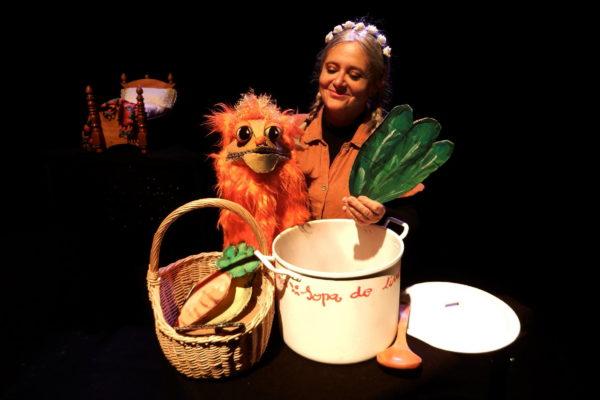 03-Teatro-Los-Claveles-Hermosinda
