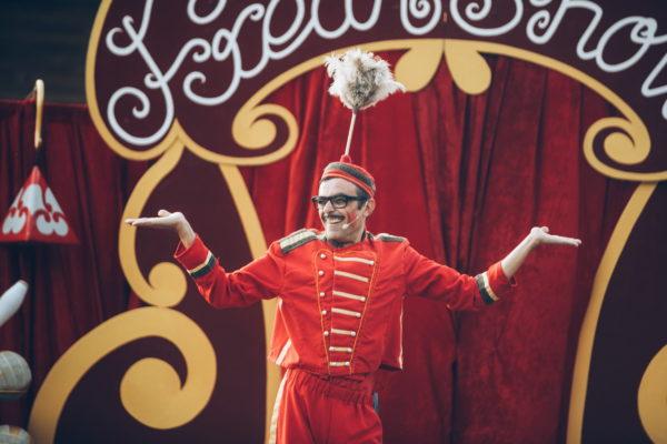 2-Freak-Show-Circo-La-Raspa