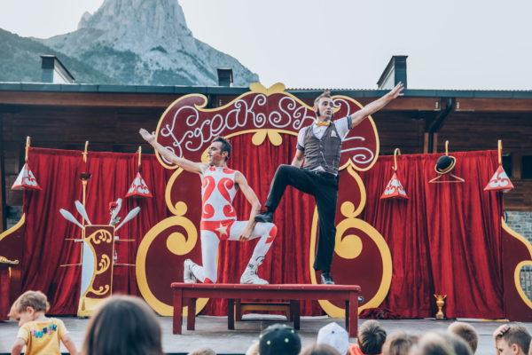 5-Freak-Show-Circo-La-Raspa