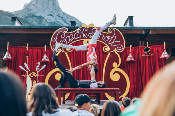 6-Freak-Show-Circo-La-Raspa