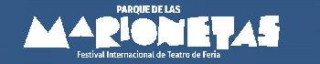 Festival Internacional de Teatro de Feria - Parque de las Marionetas